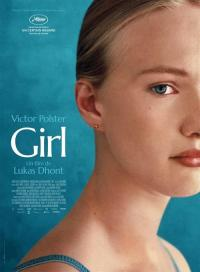 Girl.2018.FRENCH.720p.BluRay.x264-LOST