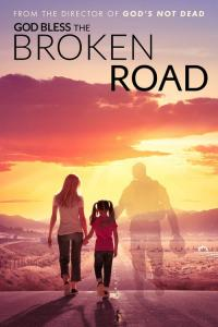God.Bless.The.Broken.Road.2018.1080p.BluRay.x264-CiNEFiLE