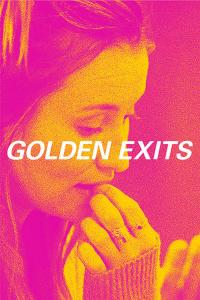 Golden Exits / Golden.Exits.2018.1080p.WEB-DL.H264.AC3-EVO