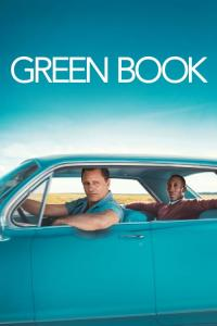 Green Book : Sur les routes du sud / Green.Book.2018.1080p.BluRay.x264-SPARKS