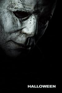 Halloween / Halloween.2018.1080p.BluRay.x264-SPARKS
