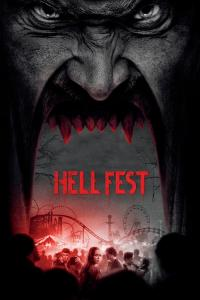 Hell.Fest.2018.BDRip.x264-DiAMOND