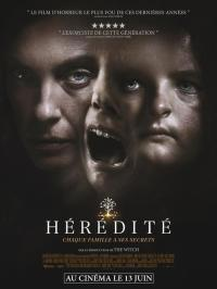 Hérédité / Hereditary.2018.1080p.BluRay.x264-GECKOS