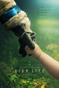 High Life / High.Life.2018.1080p.BluRay.x265.6CH.ReEnc-LUMI
