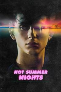 Hot Summer Nights / Hot.Summer.Nights.2017.1080p.WEB-DL.DD5.1.H264-FGT