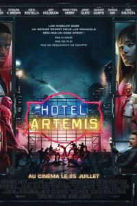 Hotel.Artemis.2018.BDRip.x264-DiAMOND
