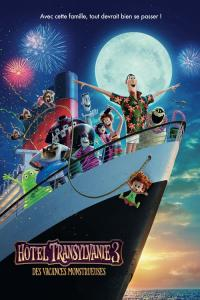 Hotel.Transylvania.3.A.Monster.Vacation.2018.1080p.WEB-DL.DD5.1.H264-FGT