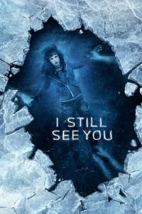 I.STILL.SEE.YOU.2018.1080p.FRA.BLU-RAY.AVC.DTS-HD.MA.5.1-WiHD