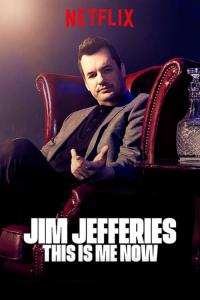 Jim Jefferies : This Is Me Now / Jim.Jefferies.This.Is.Me.Now.2018.WEBRip.x264-ION10