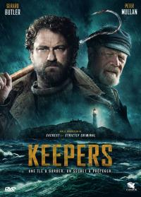 Keepers / The.Vanishing.2018.1080p.WEB-DL.DD5.1.H264-FGT
