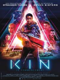 Kin : Le Commencement / Kin.2018.MULTi.1080p.BluRay.x264-LOST