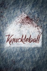 Knuckleball.2018.WEB-DL.XviD.MP3-FGT