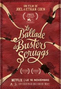 La Ballade de Buster Scruggs / The.Ballad.Of.Buster.Scruggs.2018.iNTERNAL.720p.WEB.x264-STRiFE