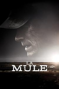 La Mule / The.Mule.2018.1080p.BluRay.x264-DRONES