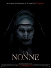 La Nonne / The.Nun.2018.1080p.BluRay.x264-GECKOS