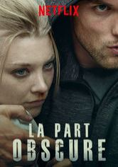 La Part obscure / In.Darkness.2018.1080p.WEB-DL.DD5.1.H264-FGT