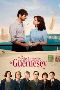 Le Cercle littéraire de Guernesey / The Guernsey Literary & Potato Peel Pie Society