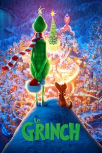 Le Grinch / The.Grinch.2018.1080p.BluRay.x264-GECKOS