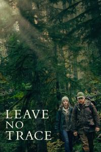 Leave No Trace / Leave.No.Trace.2018.LIMITED.1080p.BluRay.x264-SAPHiRE