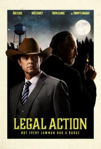 Legal.Action.2018.720p.WEB-DL.XviD.AC3-FGT