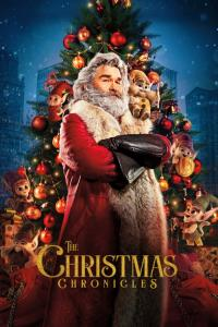 The.Christmas.Chronicles.2018.PROPER.1080p.WEBRip.x264-DEFLATE