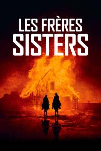 Les Frères Sisters / The.Sisters.Brothers.2018.MULTi.1080p.BluRay.x264-LOST