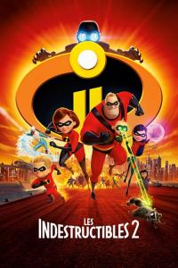 Les Indestructibles 2 / Incredibles.2.2018.1080p.WEB-DL.DD5.1.H264-FGT