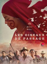 Les Oiseaux de passage / Birds.Of.Passage.2018.BluRay.REMUX.1080p.AVC.DTS-HD.MA.5.1-EPSiLON