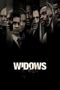 Les Veuves / Widows.2018.1080p.BluRay.x264-GECKOS