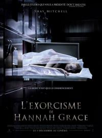 L'Exorcisme de Hannah Grace / The.Possession.Of.Hannah.Grace.2018.FRENCH.BDRip.x264-SENSEi