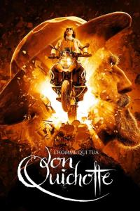 L'homme qui tua Don Quichotte / The.Man.Who.Killed.Don.Quixote.2019.1080p.BluRay.DTS.x264-EVO