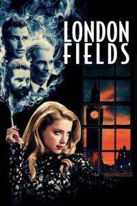London Fields / London Fields