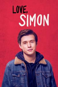 Love, Simon / Love.Simon.2018.MULTi.1080p.WEB-DL.DD5.1.H264-ACOOL