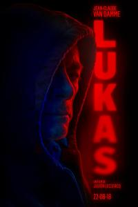Lukas / Lukas.2018.FRENCH.1080p.HDLight.x264.AC3-EXTREME