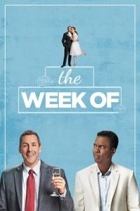 Mariage à Long Island / The.Week.Of.2018.720p.WEBRip.x264-STRiFE