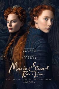 Marie Stuart, reine d'Écosse / Mary.Queen.Of.Scots.2018.1080p.BluRay.x264-GECKOS