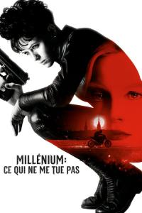Millénium : Ce qui ne me tue pas / The.Girl.In.The.Spiders.Web.2018.WEB-DL.x264-FGT