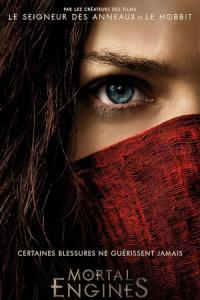 Mortal Engines / Mortal.Engines.2018.1080p.WEB-DL.H264.AC3-EVO