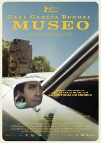 Museo / Museo.2018.1080p.WEB-DL.AAC5.1.H264-PIETAS