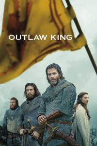 Outlaw King : Le Roi hors-la-loi / Outlaw.King.2018.1080p.NF.WEB-DL.DDP5.1.H264-CMRG