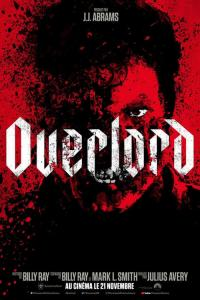 Overlord / Overlord.2018.MULTi.1080p.WEB.H264-EXTREME