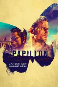 Papillon / Papillon.2017.1080p.BluRay.x264-YTS