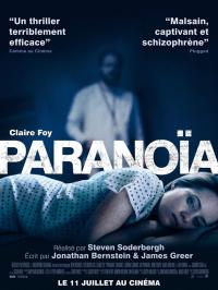 Paranoïa / Unsane.2018.1080p.BluRay.H264.AAC-RARBG