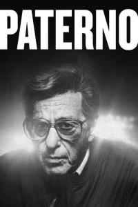 Paterno / Paterno.2018.1080p.AMZN.WEB-DL.DDP5.1.H.264-monkee