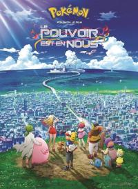 Pokemon.The.Movie.The.Power.Of.Us.2018.DUBBED.BDRip.x264-GHOULS
