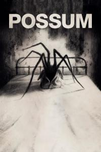 Possum.2018.BDRip.x264-AMIABLE