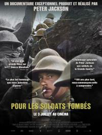 Pour les soldats tombés / They.Shall.Not.Grow.Old.2018.1080p.BluRay.H264.AAC-RARBG
