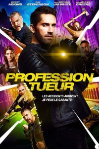 Profession Tueur / PROFESSION.TUEUR.2018.1080p.CEE.BLU-RAY.AVC.DTS-HD.MA.5.1-WiHD