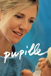 Pupille.2018.FRENCH.720p.BluRay.x264-LOST