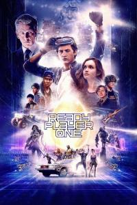Ready Player One / Ready.Player.One.2018.1080p.BluRay.x264-SPARKS